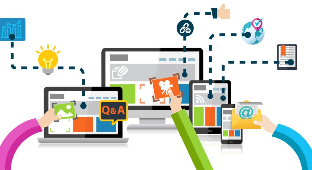 The Cobalt Digital Marketing Formula 2.0: Bigger, Better, Bountiful