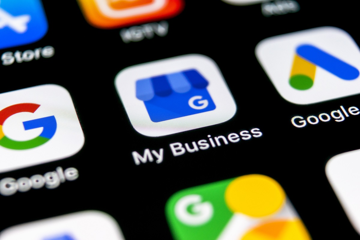 Part 2: Unlock the Potential of Google My Business During COVID-19