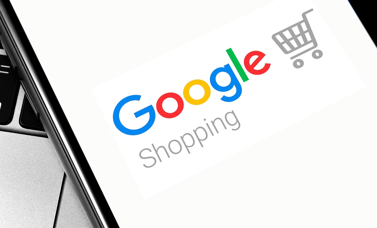 Secure Your Sales With Google for Free During the COVID-19 Pandemic
